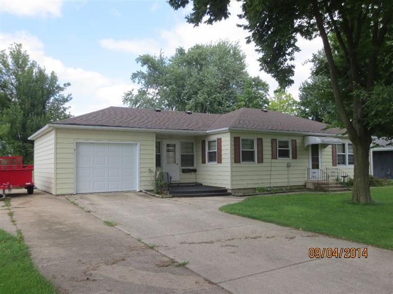 Real Estate for Sale, ListingId: 29726746, Lake City,IA51449