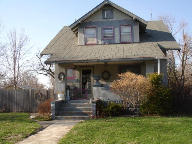 Real Estate for Sale, ListingId: 27897129, Lake City,IA51449