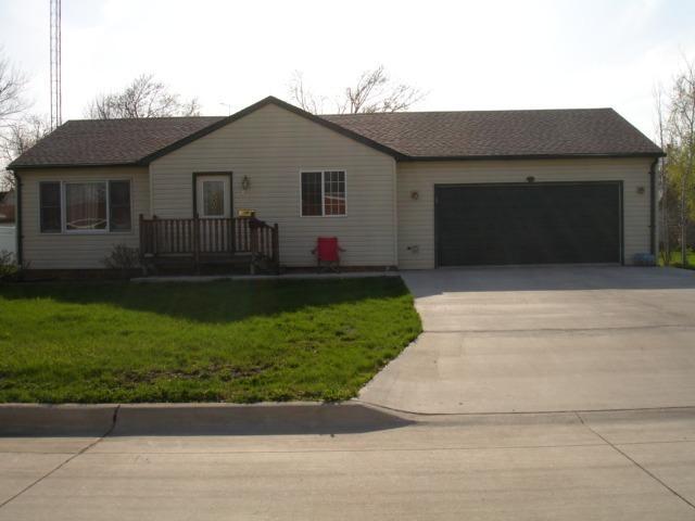 Real Estate for Sale, ListingId: 28034450, Lake City,IA51449