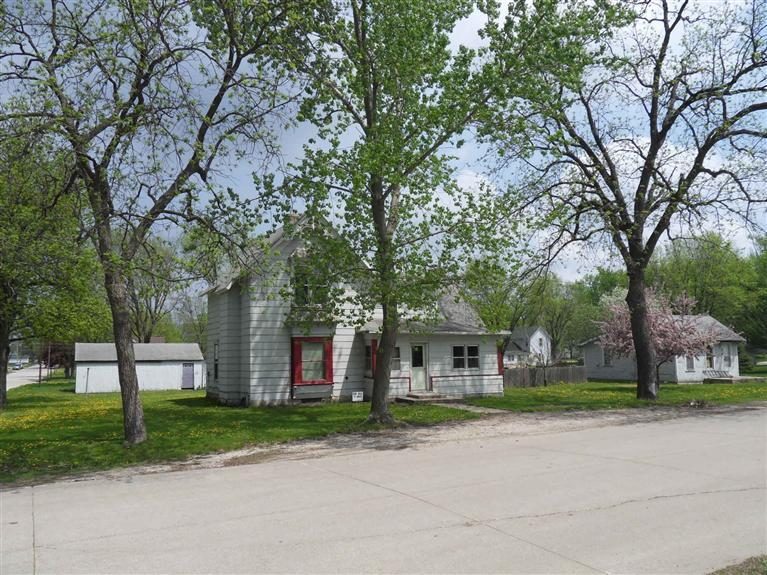 Real Estate for Sale, ListingId: 28341094, Lake City, IA  51449