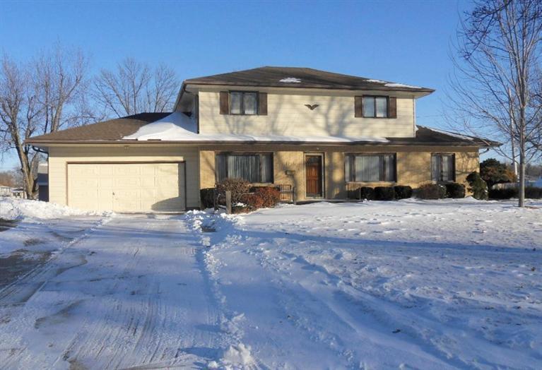 Real Estate for Sale, ListingId: 28587486, Carroll,IA51401