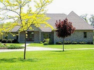 Real Estate for Sale, ListingId: 28651495, Lake City,IA51449