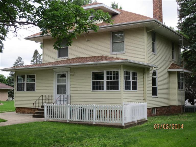 Real Estate for Sale, ListingId: 28836274, Lake City,IA51449