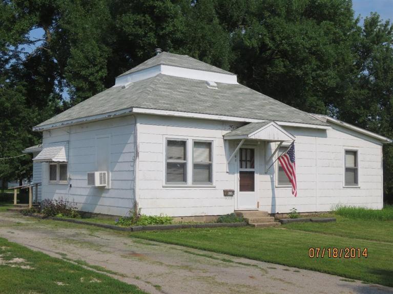 Real Estate for Sale, ListingId: 29077426, Lake City,IA51449