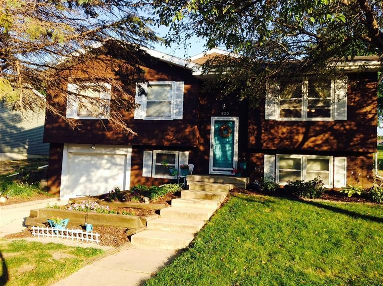 Real Estate for Sale, ListingId: 29375411, Carroll,IA51401