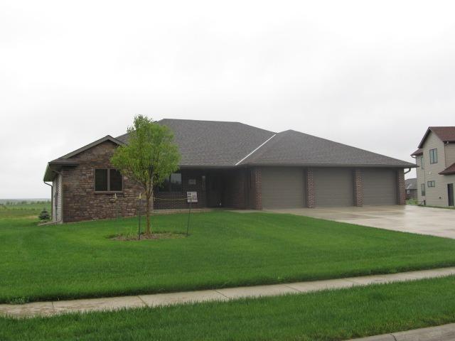 Real Estate for Sale, ListingId: 29401523, Carroll,IA51401