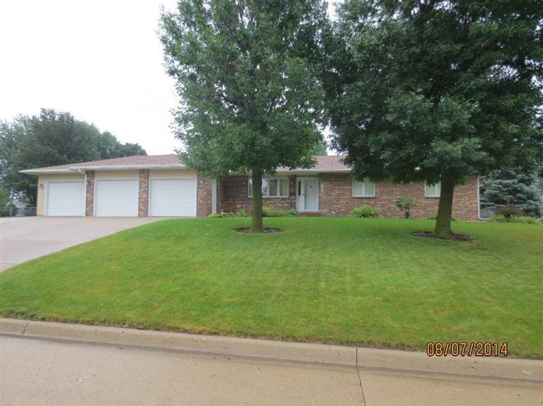Real Estate for Sale, ListingId: 29647345, Carroll,IA51401