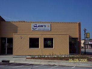 Real Estate for Sale, ListingId: 29481139, Carroll,IA51401