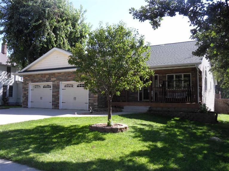 Real Estate for Sale, ListingId: 29779531, Carroll,IA51401