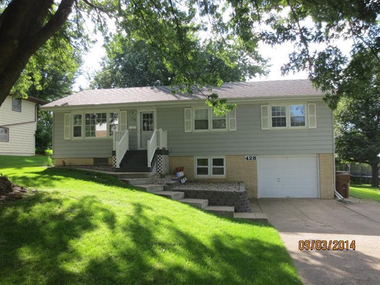 Real Estate for Sale, ListingId: 29841087, Carroll,IA51401