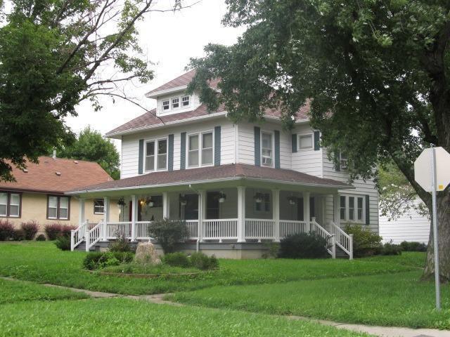 Real Estate for Sale, ListingId: 29859705, Carroll,IA51401