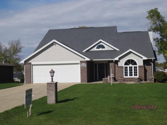 Real Estate for Sale, ListingId: 30223978, Lake City,IA51449