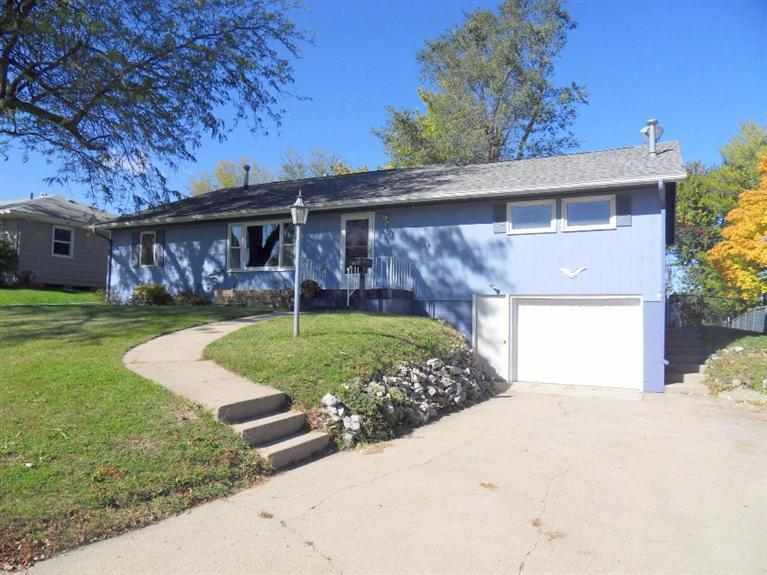 Real Estate for Sale, ListingId: 30317114, Carroll,IA51401