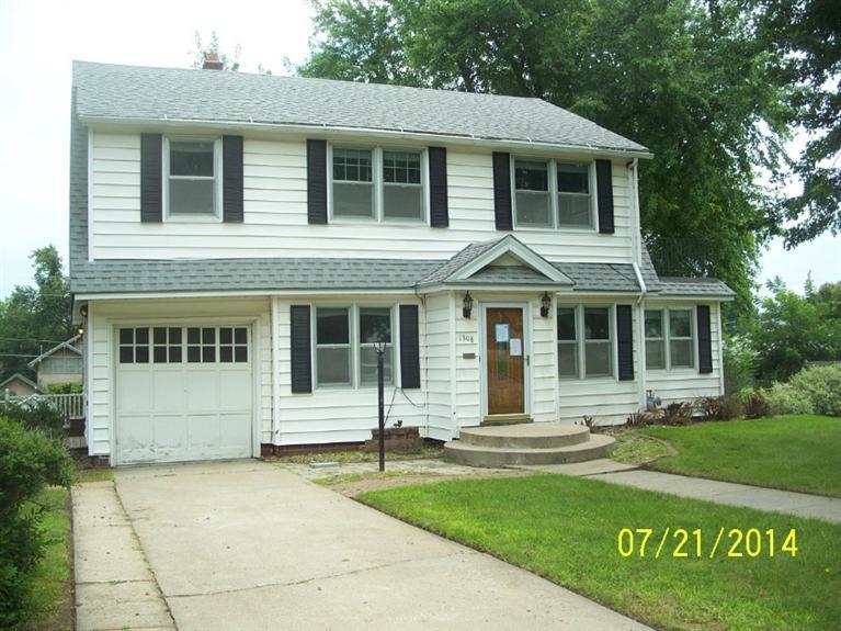 Real Estate for Sale, ListingId: 30456055, Carroll,IA51401