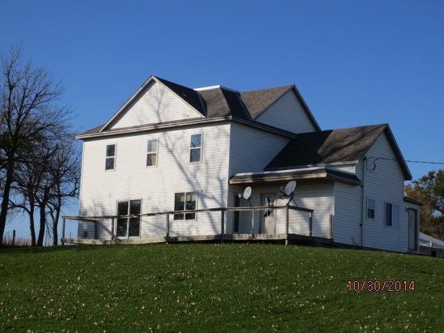 Real Estate for Sale, ListingId: 30493040, Carroll,IA51401
