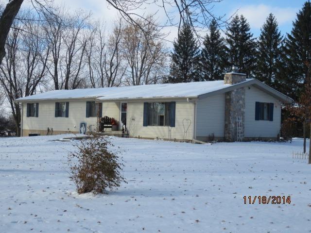 Real Estate for Sale, ListingId: 30563516, Lake City,IA51449