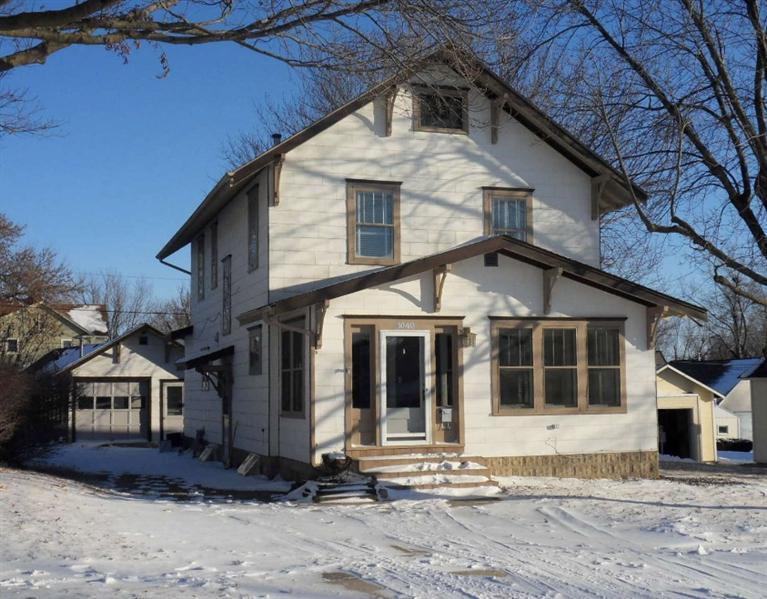 Real Estate for Sale, ListingId: 30612988, Carroll,IA51401