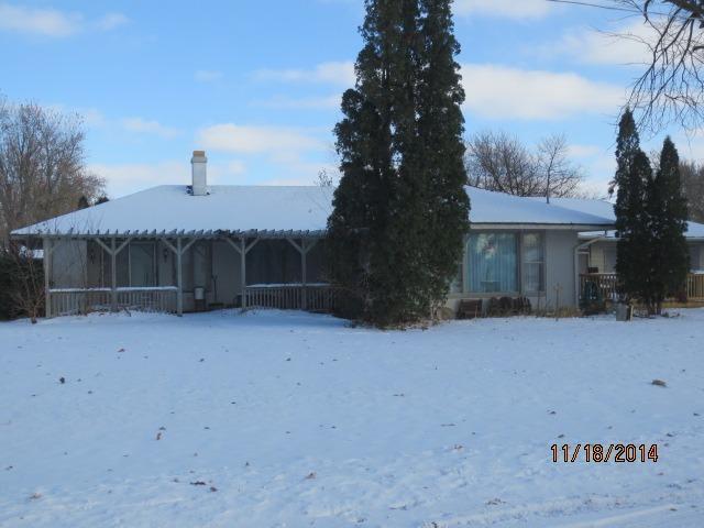 Real Estate for Sale, ListingId: 30612985, Lake City,IA51449