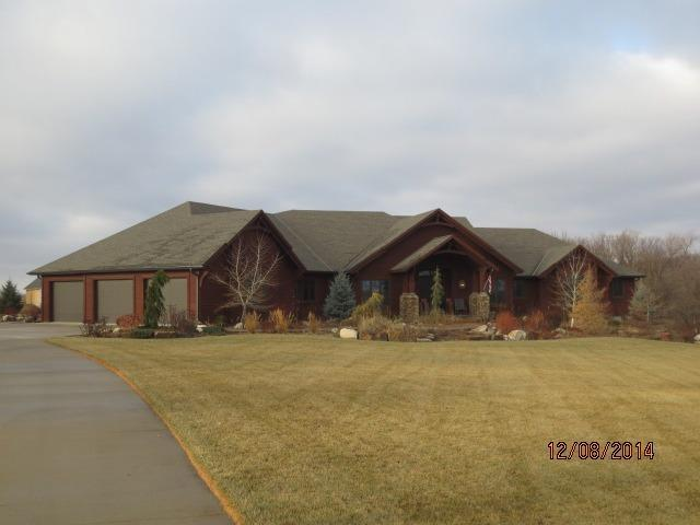 Real Estate for Sale, ListingId: 30711560, Carroll, IA  51401