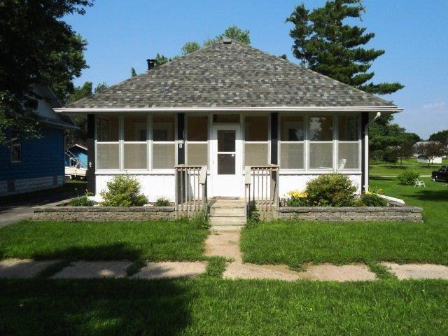 Real Estate for Sale, ListingId: 30711558, Lake View,IA51450