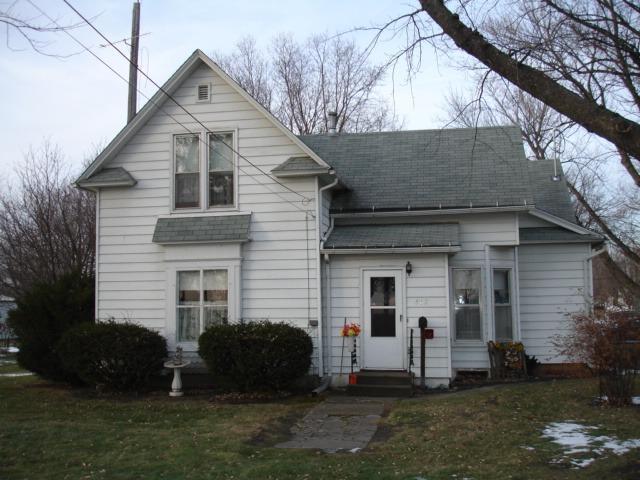 Real Estate for Sale, ListingId: 31004884, Lake City,IA51449