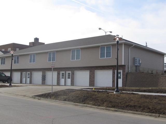 Real Estate for Sale, ListingId: 31004883, Carroll,IA51401