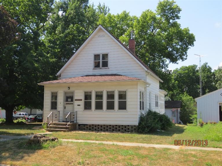 Real Estate for Sale, ListingId: 31157543, Lake City,IA51449