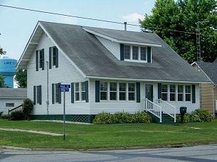 Real Estate for Sale, ListingId: 31207425, Lake City,IA51449