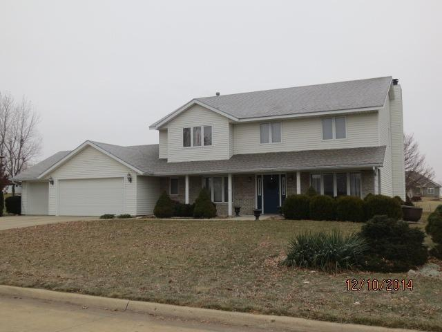Real Estate for Sale, ListingId: 31509001, Carroll,IA51401