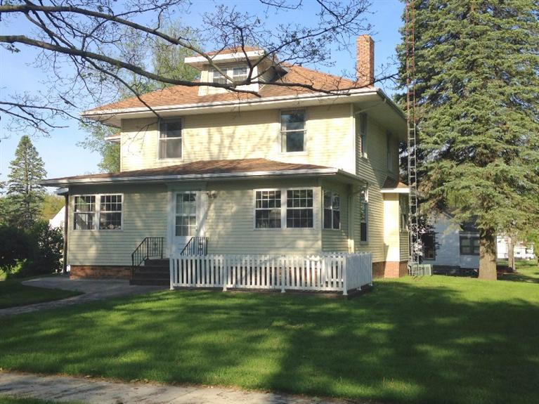 Real Estate for Sale, ListingId: 31314550, Lake City,IA51449