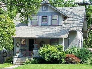 Real Estate for Sale, ListingId: 31314549, Lake City,IA51449