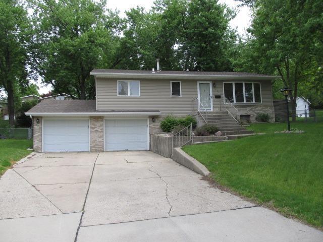 Real Estate for Sale, ListingId: 31358925, Carroll,IA51401