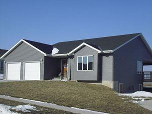 Real Estate for Sale, ListingId: 31894236, Carroll,IA51401