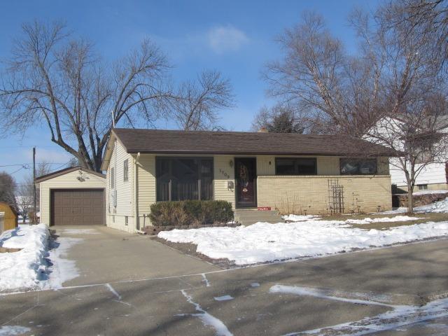 Real Estate for Sale, ListingId: 31718682, Carroll,IA51401