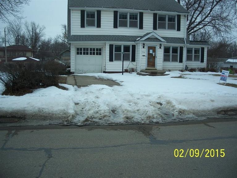 Real Estate for Sale, ListingId: 31657810, Carroll,IA51401