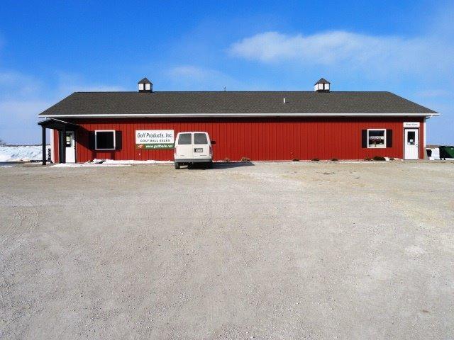 Real Estate for Sale, ListingId: 31816387, Lake View,IA51450