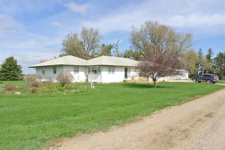 Real Estate for Sale, ListingId: 31867534, Carroll,IA51401