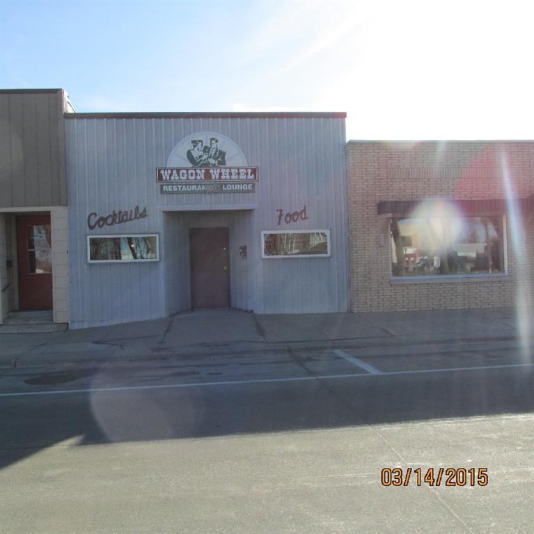 Real Estate for Sale, ListingId: 32243744, Lake City,IA51449