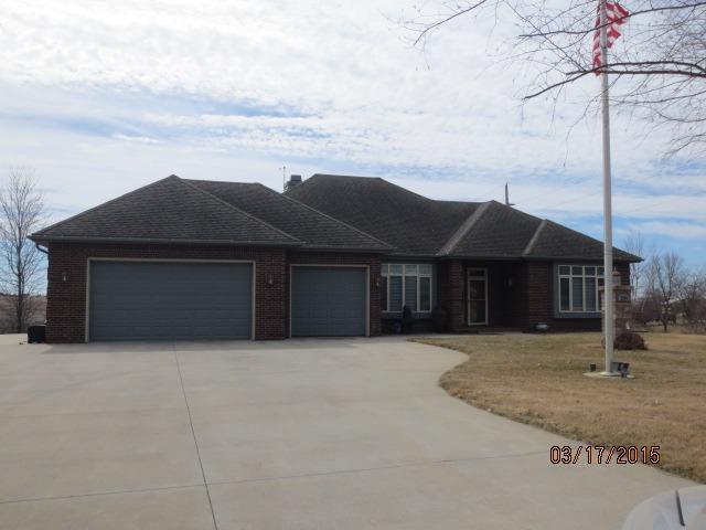 Real Estate for Sale, ListingId: 32292253, Carroll,IA51401
