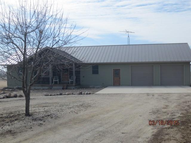Real Estate for Sale, ListingId: 32326822, Lake City,IA51449