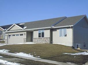 Real Estate for Sale, ListingId: 32598287, Carroll,IA51401