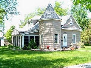 Real Estate for Sale, ListingId: 32598292, Lake City,IA51449