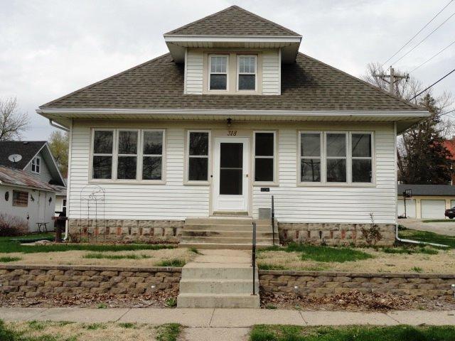 Real Estate for Sale, ListingId: 32848283, Carroll,IA51401
