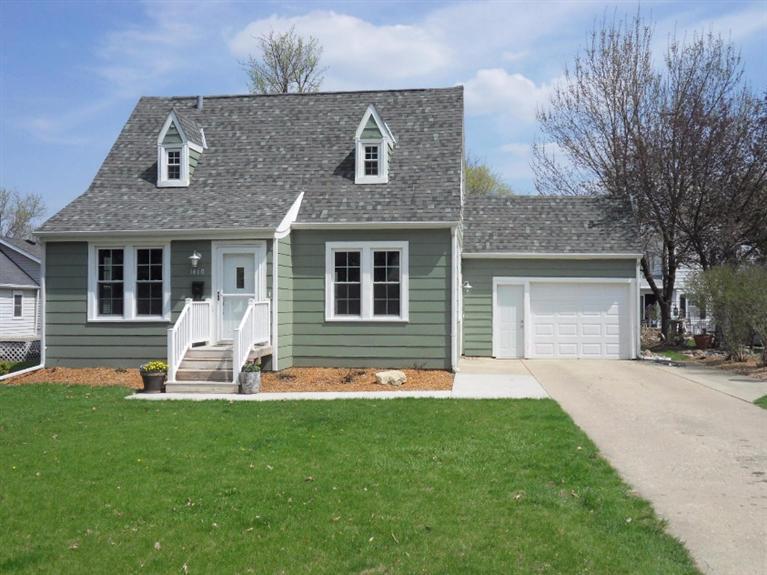 Real Estate for Sale, ListingId: 32881075, Carroll,IA51401