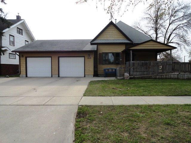 Real Estate for Sale, ListingId: 32890450, Carroll,IA51401
