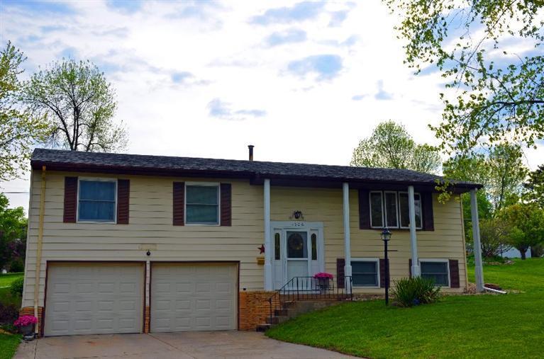 Real Estate for Sale, ListingId: 32979886, Carroll,IA51401