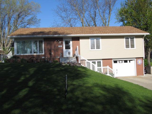 Real Estate for Sale, ListingId: 33127890, Carroll,IA51401