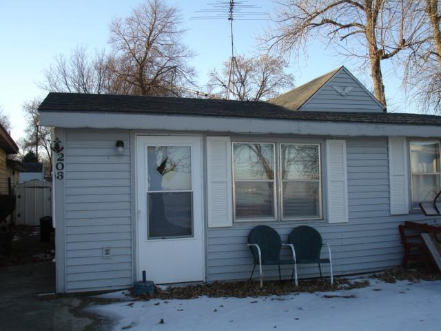 Real Estate for Sale, ListingId: 33169273, Lake View,IA51450