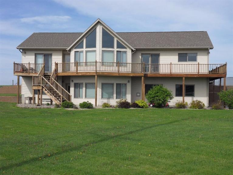 Real Estate for Sale, ListingId: 33340945, Lake View,IA51450