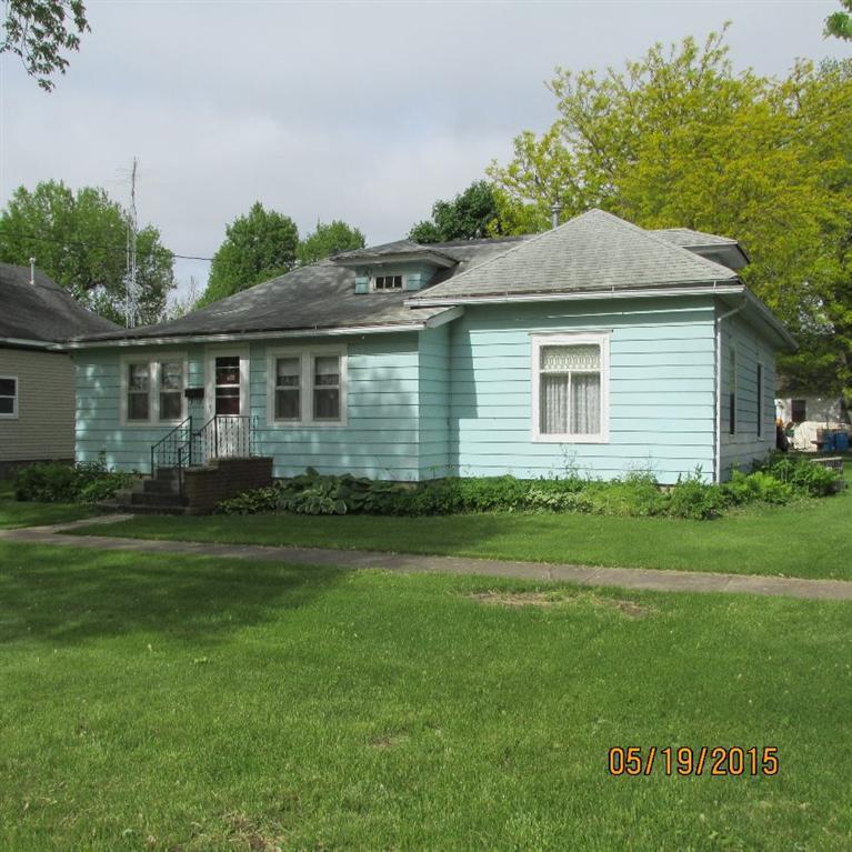 Real Estate for Sale, ListingId: 33392616, Lake City,IA51449